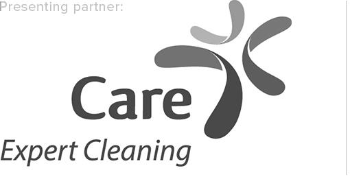 Care Expert Cleaning